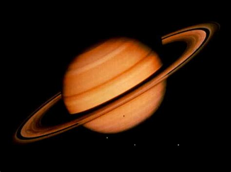 actual pictures of saturn actual picture of saturn images frompo 1