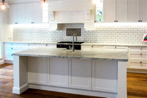 kitchen cabinet makers northern beaches sydney