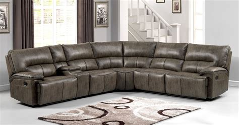 reclining sectional sofas reclining sofas reclining sectional sofa