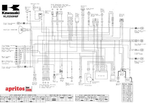 diagrams 599428 megaflow wiring diagram megaflo
