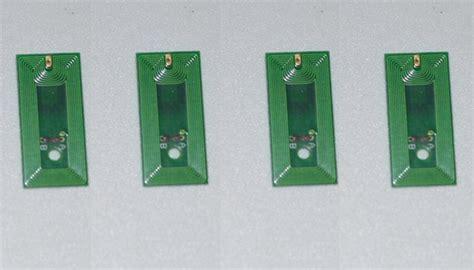 Chip Resetter Lexmark E 120 lexmark reset chip s405