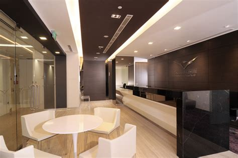 id interior design eagle eye centre clinic by kyoob id singapore 187 retail