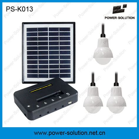 Solar Lighting System Price Mini 4w Solar System Price For Home Use Philippines Buy