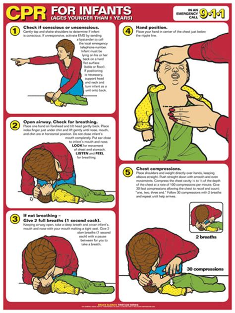 printable cpr instructions 2015 toddler cpr 2015 related keywords toddler cpr 2015 long
