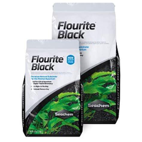 seachem flourite black sand 7 kg by seachem for 31 98 seachem