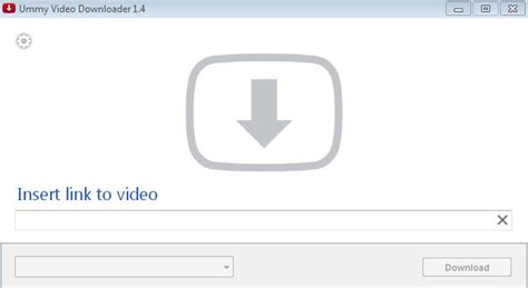download mp3 from a link how to download mp3 from youtube