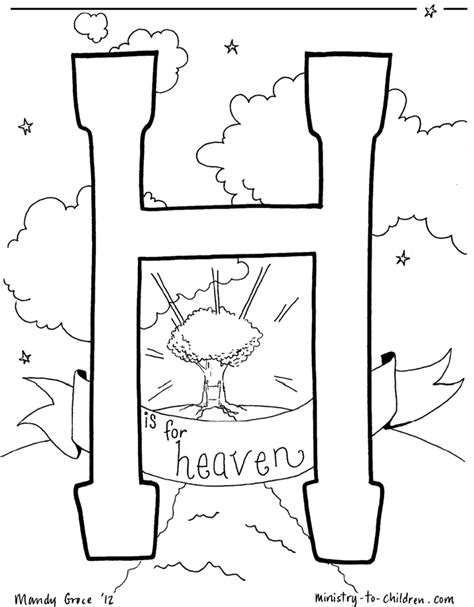 4 H Clover Coloring Pages by 4 H Cloverbud Coloring Pages Coloring Pages
