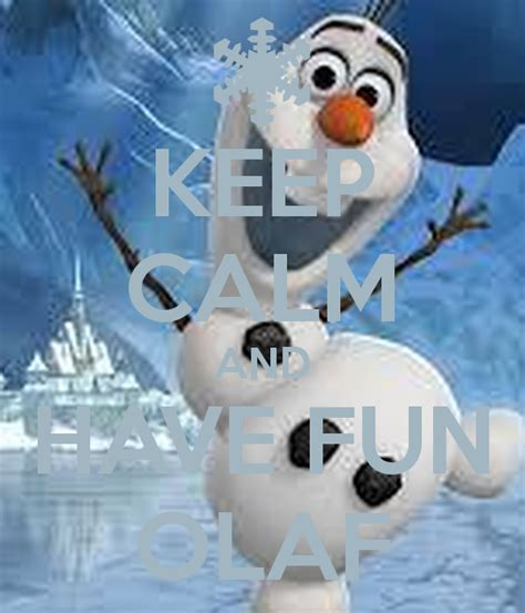wallpaper christmas olaf olaf christmas wallpaper wallpapersafari
