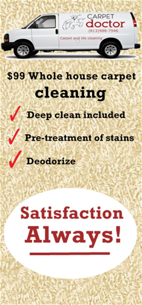 upholstery cleaning brandon fl carpet cleaning brandon fl