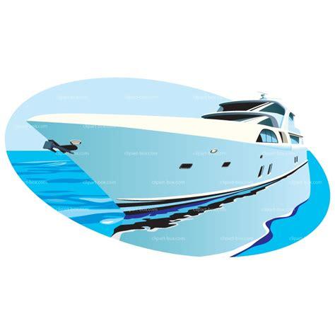 yacht clipart yacht clipart clipart suggest