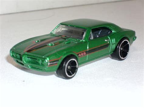 Hotwheels Cool Classics 67 Pontiac Firebird 400 67 pontiac firebird 400 wheels wiki