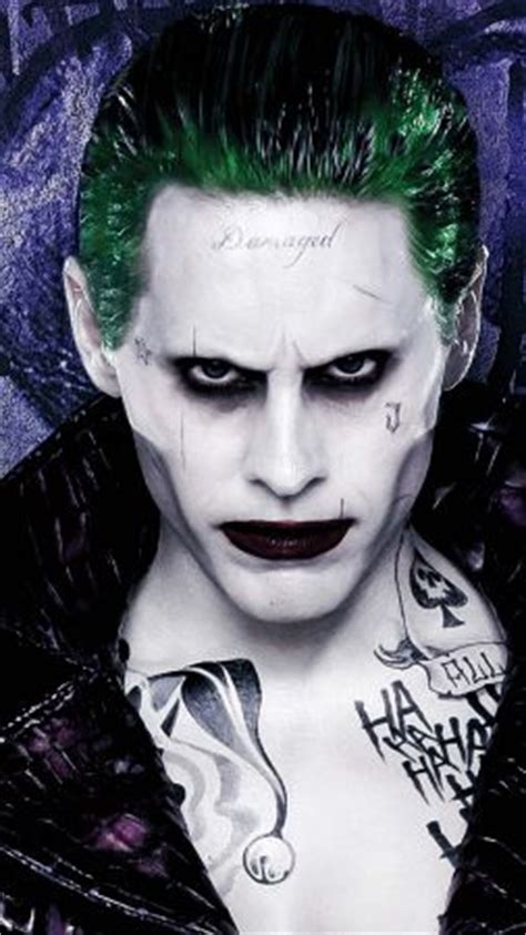 joker suicide squad 2016 movies wallpaper 2018 in movies wallpaper suicide squad jared leto joker best movie of