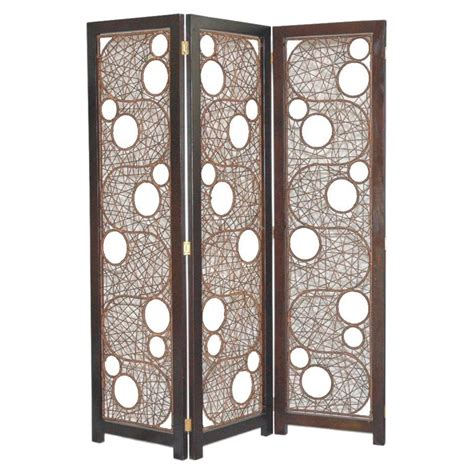 Quatrefoil Room Divider 39 Best Images About Room Dividers On Hunters Folding Screen Room Divider And