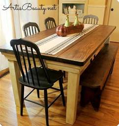 Building Your Own Dining Table Dining Table Build Your Own Dining Table