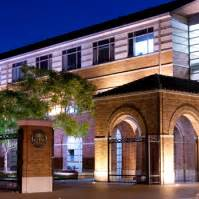 Usc Evening Mba by Los Angeles Mba Programs That Don T Require The Gmat Or Gre