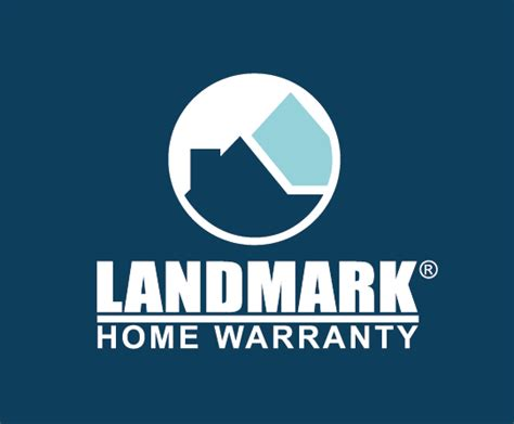 arizona home warranty plans landmark home warranty in south jordan ut 84095 citysearch