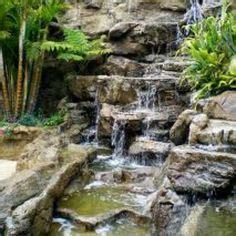 Wasserlauf Im Garten 98 by Wasserfall Im Garten Selber Bauen 99 Ideen Wie Sie Die