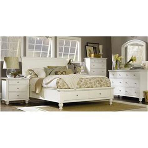 darvin furniture bedroom sets master bedroom groups orland park chicago il master