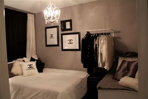 chanel wallpaper for bedroom chanel bedroom driverlayer search engine