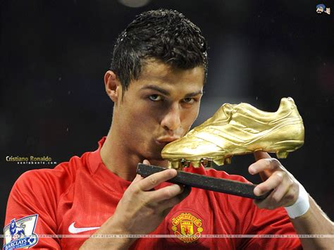 C Ronaldo football hd wide wallpapers i footballers club players