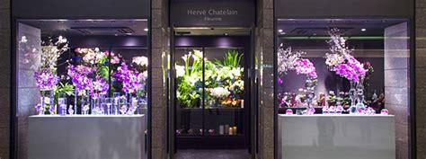 flowershop restaurants amp shops