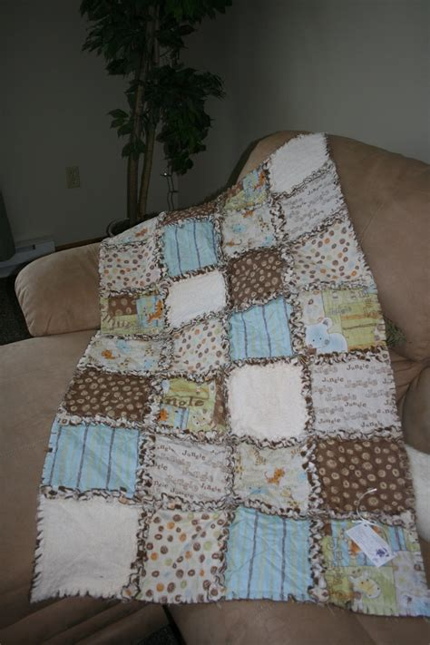 Quilts For Sale On Etsy by 39 Best Images About Quilts For Sale On