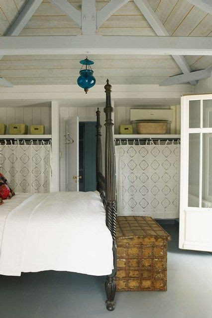 small rooms big beds home bedroom home beautiful bedrooms