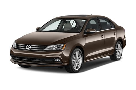 2016 Volkswagen Jetta Reviews And Rating Motor Trend