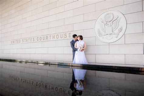 civil wedding in los angeles ca civil wedding in los angeles orange county wedding