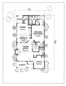 arabic house designs and floor plans arabic house plans with photos