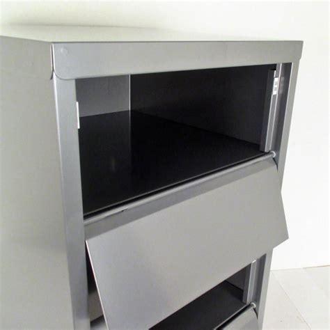 Meuble Clapet by Meuble Bureau Clapet M 233 Tal Aluminium