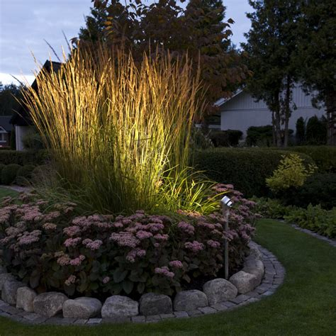 low level garden lighting 240v garden lights