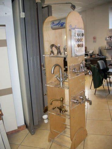 vendita rubinetti vendita rubinetteria ellegi ceramiche
