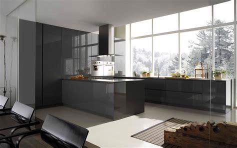 cucina binova innocenti arredamenti cucina binova pura