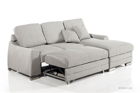 canapé convertible 3 suisses canap 233 convertible cdiscount royal sofa id 233 e de canap 233