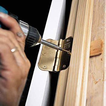 doors installation for sale toronto mississauga buy