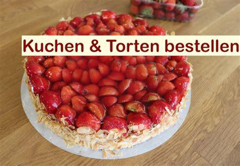 kuchen in berlin kuchen und torten berlin kuchen torten bestellen