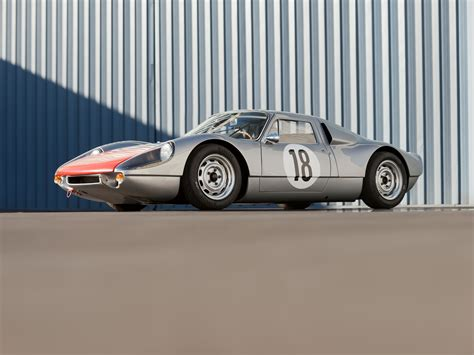 porsche 904 carrera gts porsche 904 6 carrera gts prototype 1963 old concept cars