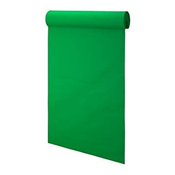 Rideau Turquoise Ikea by Ikea Rideau Stickat Et Coussin Vert With Rideau