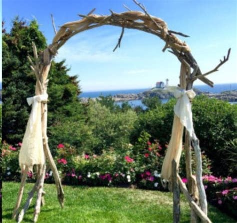 Wedding Arch Rental York Pa by Wedding Arch For Rent Nj Wedding Accessories Wedding