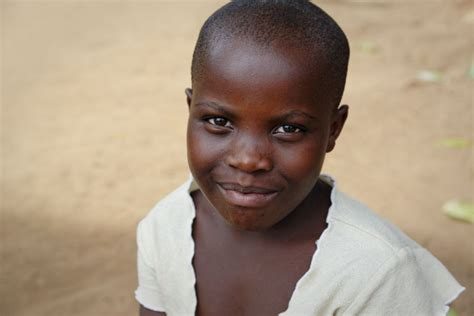 that is not a child but a minor ilo special multimedia report child labour in malawi