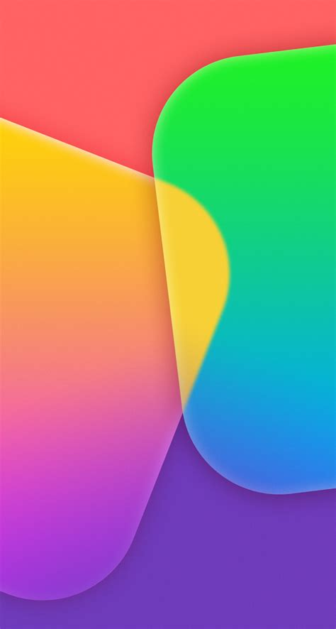 wallpaper for iphone 5 theme best iphone wallpapers 2014 blackberry themes