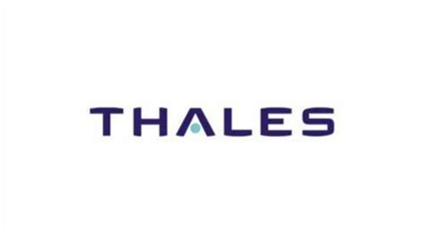 thales en vid 233 o m 233 tiers recrutement stage emploi