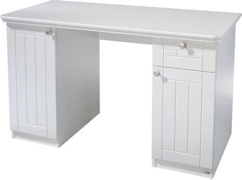 Schreibtisch Breite 100 Cm by Schreibtisch 100 Cm Breit B 252 Rozubeh 246 R