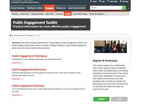 good page layout design exles exles of good page design