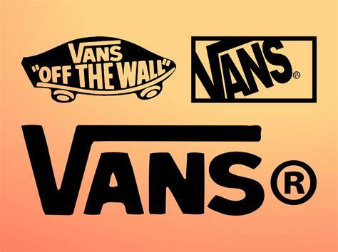 vans tattoo logo vans logo free vector logo free vector graphics download