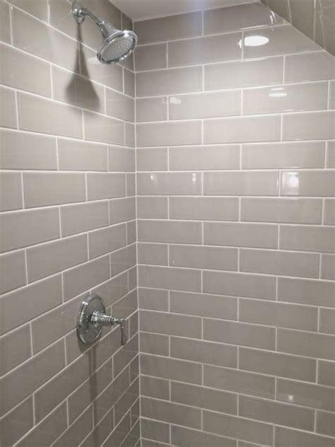 taupe subway tile amandarappdesigncom subway tiles
