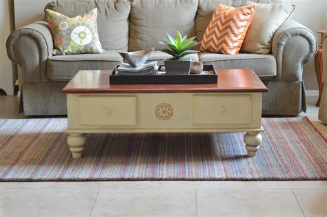 coffee table home goods coffee table low cost home goods