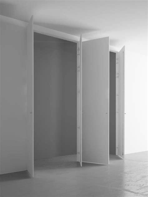armadio muro armadio a muro 4 ante cm 220x260 pannellofilomuro it