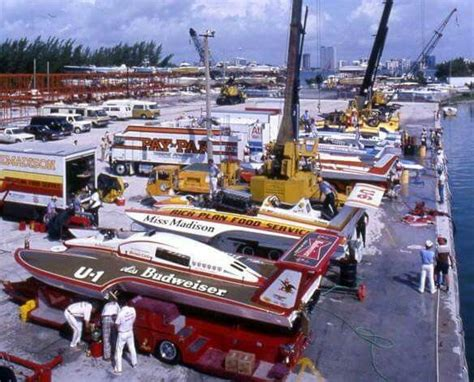 fast production boats 197 best off shore power boats images on pinterest fast